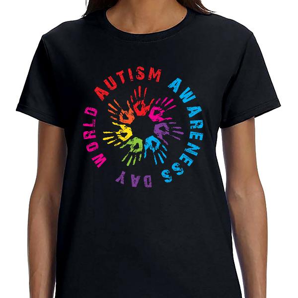 Austism Awareness - World Awareness Day